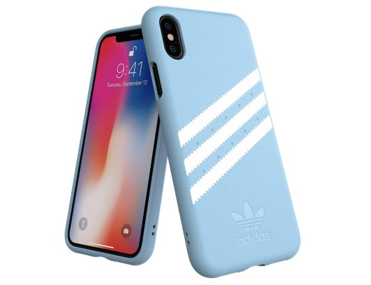 Adidas iPhone-cover Classics