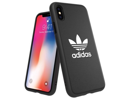 Adidas iPhone-cover