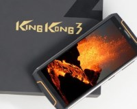 'Cubot King Kong 3 sterkste smartphone onder 200 dollar'  <img src='images4/icon_video.png' border='0'>