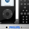 Philips koopt fabrikant iPod-accessoires