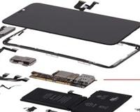 iphone-x-onderdelen-kosten-317-euro