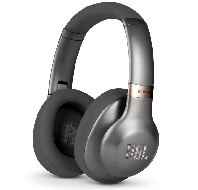 JBL Everest TM 710GA