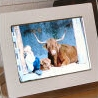 Review 9 inch Philips PhotoFrame (video)