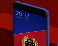 smartphone-ulefone-t1-premium-edition-met-128gb-geheugen-te-bestellen-voor-234-euro