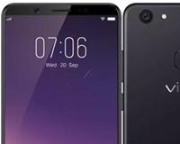 smartphone-vivo-v7+-heeft-24-megapixel-selfiecamera