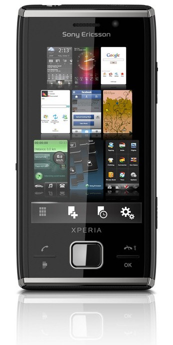 Package included : sony ericsson xperia neo v android usb driver, com port, modem
